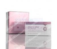 Патчи с полипептидами и гиалуроновой кислотой Vibrant Glamoure Polypetide Anti-Age Eye Patch, 60 шт