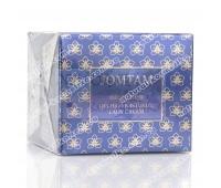 Омолаживающий крем для лица JOMTAM Orchid Moisture Lady Cream, 25 г