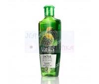 Масло для волос с экстрактом кактуса, Dabur Vatika Ватика Cactus, 200 мл