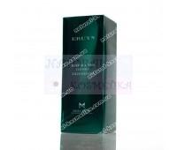 Противовоспалительная пенка с морской грязью для очищения жирной и проблемной кожи Eruyn Deep Sea Mud, 200 г
