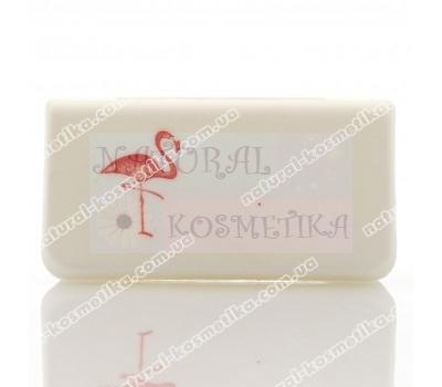Таблетница, Контейнер для таблеток, Pill containe, pill box, Три одела