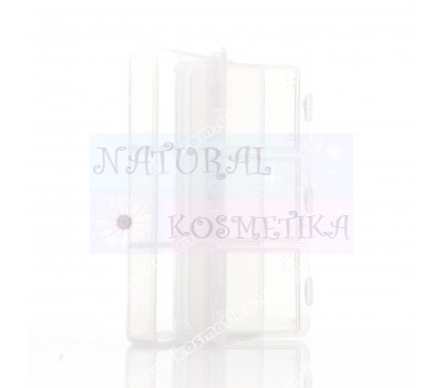 Таблетница, Контейнер для таблеток, Pill containe, pill box, Шесть оделов