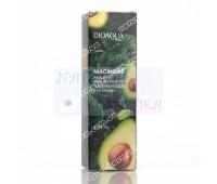 Крем для кожи вокруг глаз с авокадо, Bioaqua Niacinome Avocado Eye Cream, 20 г