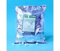 Чай черный Нилгири Tea India 100 г.