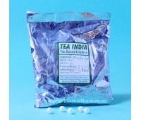 Чай черный Масала Премиум Tea India 100 г.