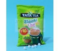 Чай черный ТАТА, Tata tea premium, Индия 40 г