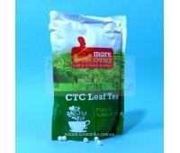 Чай черный индийский More choice 250 г