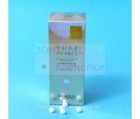 Сыворотка с жемчужной пудрой оказывает подтягивающий эффект BioAqua Pure Pearls 35 г
