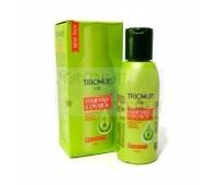 Масло Тричуп масло для волос от выпадения/ Trichup Oil Healthy ,Hair Fall control / 100 ml
