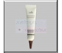 Lador Scalp Scaling Spa Аmpoule Очищающие ампулы для кожи головы, 15 мл