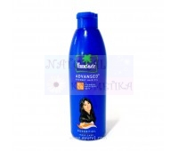 Кокосовое масло для волос Парашют, Hair Oil, Coconut Oil, Parachute Advansed, 175 мл
