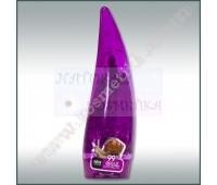 Увлажняющий гель с муцином улитки Pretty Cowry PC9182 Snail Soothing Gel 99% 120ml
