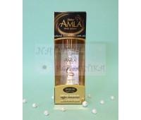 Сыворотка для волос со змеиным маслом Восстанавливающая / Dabur Amla Hair  Serum / 50 мл