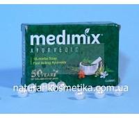 Медимикс мыло 18 трав Medimix 18 herb 75 g