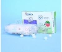 Детское мыло Хималая Refreshing Baby Soap Himalaya 75 г