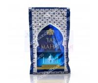 Гранулированный чай Тадж Махал, Брук Бонд / Brooke Bond Taj Mahal / 100 г