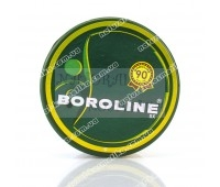Крем aнтисептический, Боролайн Antiseptic cream, BOROLINE  40 г