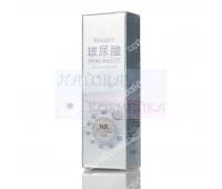 Крем для век с гиалуроновой кислотой IMAGES Hyaluronic Acid Eye Cream, 20 г