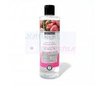 Мицеллярная вода Freeman Болгарская роза и пробиотики 355 мл