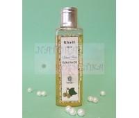 Ореховое масло куйкуй, Кхади / Kuikui Oil Khadi / 100 мл