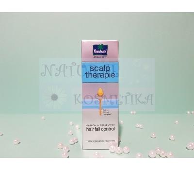 Терапия против выпадения волос / Scalp therapie Parachute 100 мл