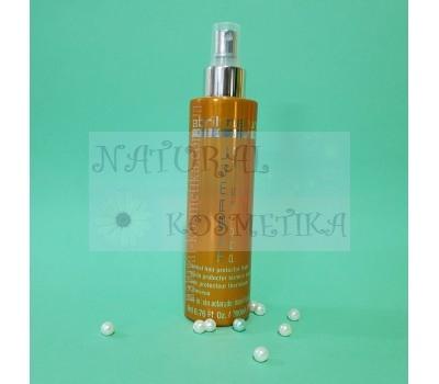 Спрей-термозащита для волос / Thermal Protector / Abril et Nature / Испания / 200 мл