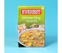 Китчен Кинг Масала, Everest Kitchen King Masala, 50 gm