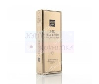 SENANA 24K Gold Luminous Eyes Anti Aging Serum, эссенция для кожи вокруг глаз, 15 мл