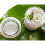 Кремы для лица из Индии, Таиланда, Кореи, Китая. Тайские крема для лица, индийские крема для лица, корейские