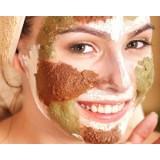 Маски для лица из Индии, Кореи, Таиланда: золотая маска, черная маска, увлажняющая маска для лица, корейские маски, индийские маски для лица