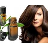 Масла для волос, аюрведические масла для волос, индийские масла для волос