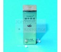 Крем для области вокруг глаз с улиточным муцином / Snail eye cream / Images / 20 г