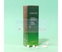 Увлажняющий крем для век с растительными экстрактами JOMTAM, 20 гр