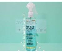 Спрей-кондиционер двухфазный для волос You Look Professional Bi-Phase Spray Conditioner / 250 мл
