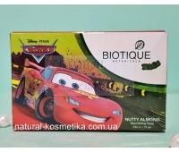 Детское Мыло для мальчишек, Биотик / Baby Biotique, 75 г
