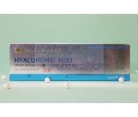 Омолаживающая сыворотка с гиалуроновой кислотой / Hyaluronic Acid Gold Princess / 10 мл