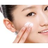 Корейские крема для лица, крем для лица Корея