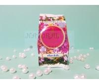 Тайскй отбеливающий жемчужный крем / ARCHE PURE Pearl Cream / 3 г