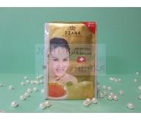 Тайская  сыворотка для лица от пигментации Diana / Диана / 10 мл