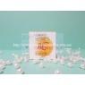 Тайский крем для лица с витамином C отбеливающий / ShijIliren Belov (Vitamin C Whitening Active Skin Cream / Китай / 50 мл.