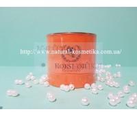 Тайский крем для сухой кожи лица с лошадиным маслом / Belov / 70 грамм