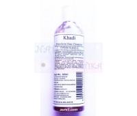 Шампунь компании Кхади c медом / Freederm Hair Cleanser with Honey / 100 ml
