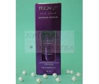 Сыворотка для восстановления волос, Тричуп / Trichup Hair Serum Damage Repair / 50 мл