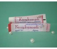 Крем Кумкумади Лепана / Kumkumadi Lepana Cream Imis/ 30 гр