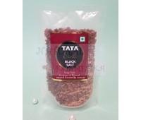 Черная соль, Тата / Black Salt, Tata / 100 г