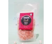 Гималайская розовая соль / Salt Rack TATA, Индия / 100 г