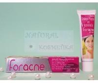 Форакне / Foracne Cipla, Clindamycin Phosphate Gel / 20 г