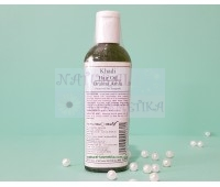 Масло для волос Брами Амла, Кхади / Hair Oil, Brahmi Amla, Khadi / 100 ml