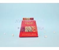 Антивозрастной крем для лицаВаади Хербалс / Anti Ageing CreamVaadi Herbals /30 мл