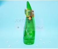 Успокаивающий гель с Алоэ 99% / Belov / 250 ml